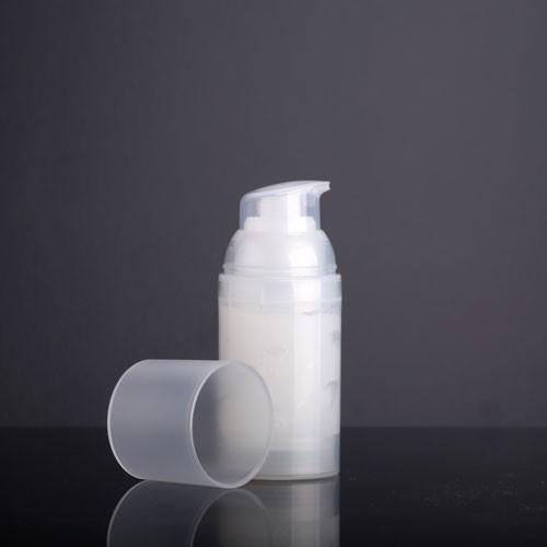 Beruhigende Creme für Permanent Make Up und Microblading
