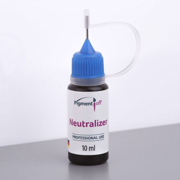Neutralizer, (10 ml)